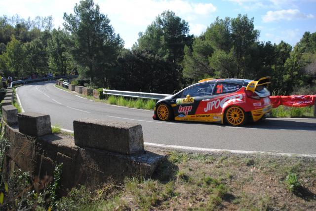 2014 Rally Spain - Page 2 RallySpainOct2014227_zps192c8c58