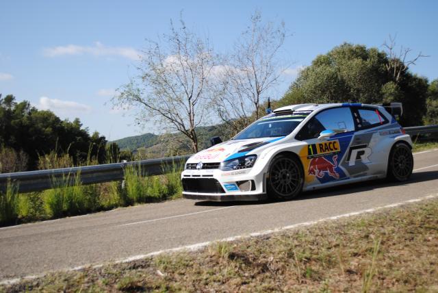 2014 Rally Spain - Page 2 RallySpainOct2014233_zpsf95f92a9