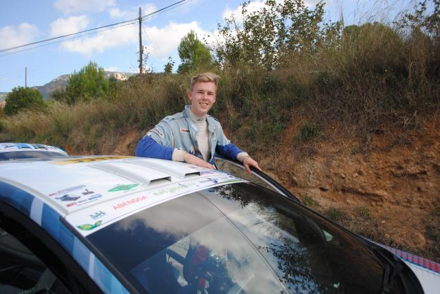 2014 Rally Spain - Page 2 RallySpainOct2014239_zps8ea07785