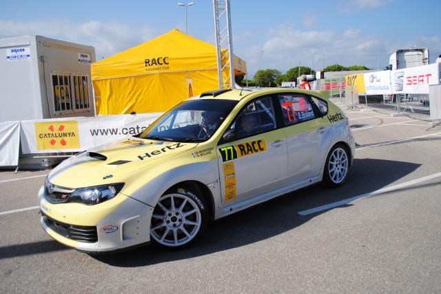 2014 Rally Spain - Page 2 RallySpainOct2014246_zpsf0218aae