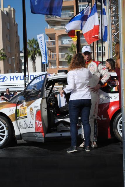 2014 Rally Spain - Page 2 RallySpainOct2014255_zpsb218063c