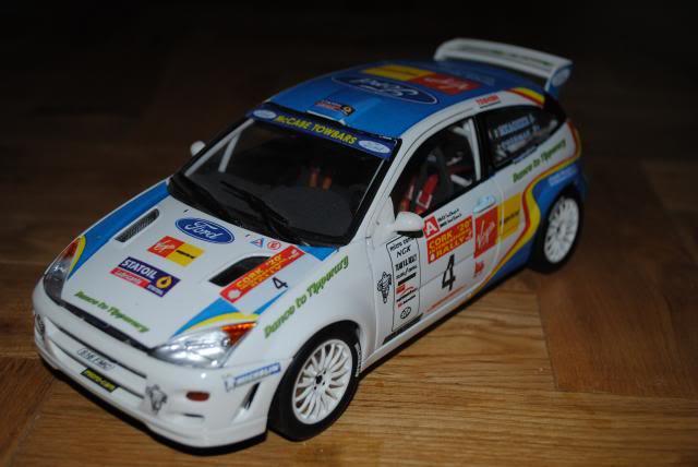 Frank Meagher Focus WRC Meaghercork_zpse92e1343