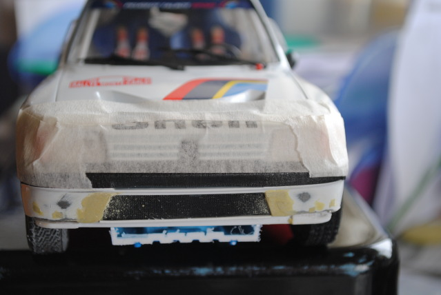bmd's projects....or attempts should i say! - Page 2 Vatanen205h