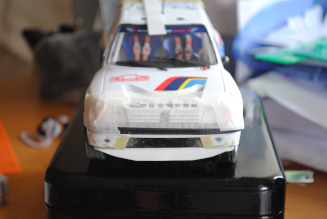 bmd's projects....or attempts should i say! - Page 2 Vatanen205i