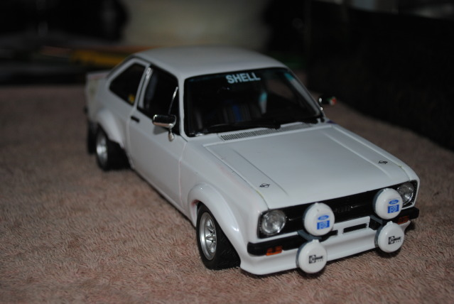 bmd's projects....or attempts should i say! - Page 2 Vatanen78sweb