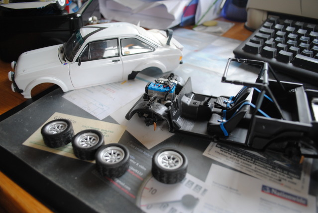 bmd's projects....or attempts should i say! - Page 2 Vatanen78swec