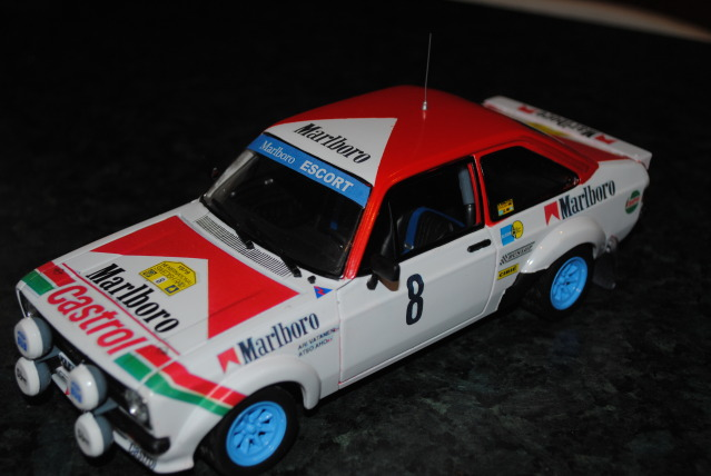 bmd's projects....or attempts should i say! - Page 4 Vatanen78swef