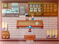 hướng dẫn havest moon DS Cooking_bonzai
