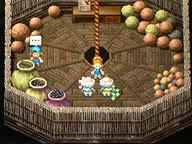 hướng dẫn havest moon DS Fireworkshop