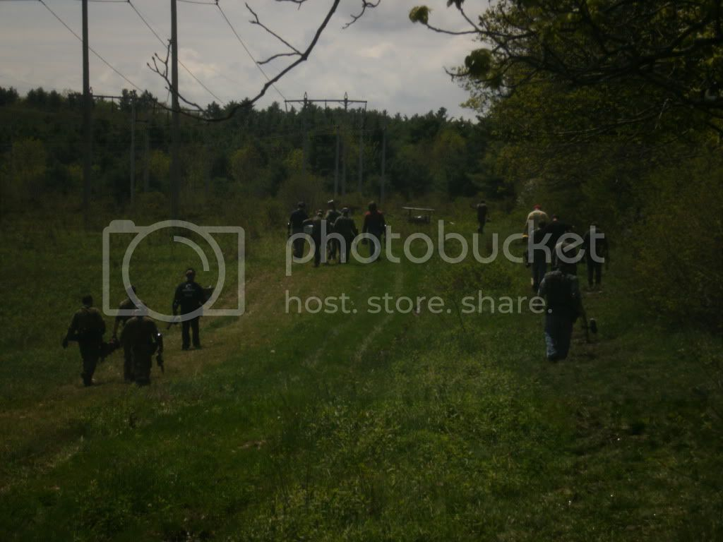 May 21thweek-end walk on play - Pic P5160083