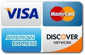 Credit Cards Cards2