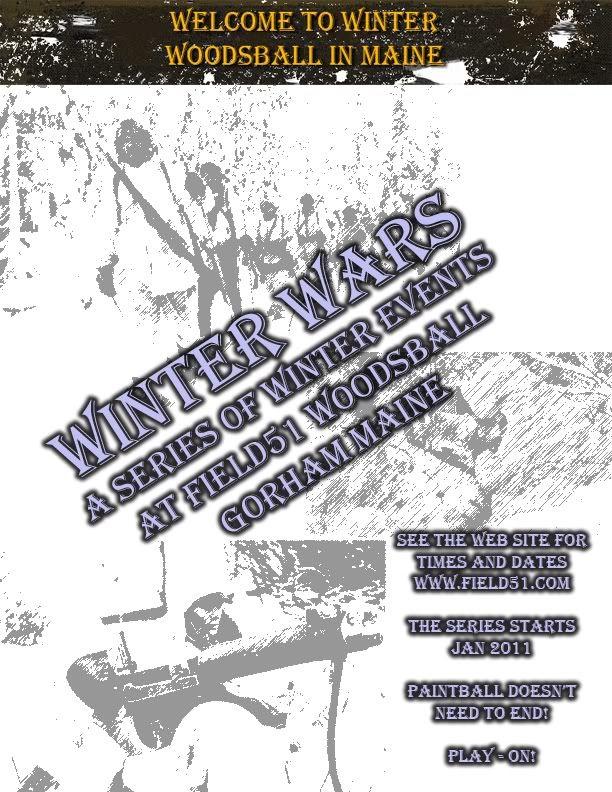 Winter Wars - The Series WinterWarsPoster2011