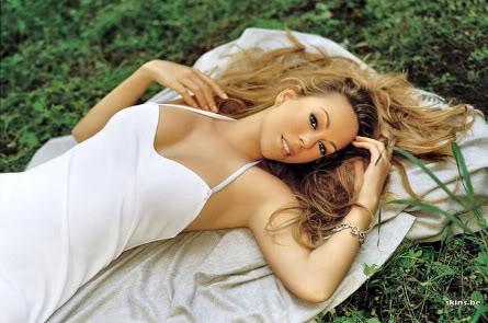 Mariah Carey F0f4265c