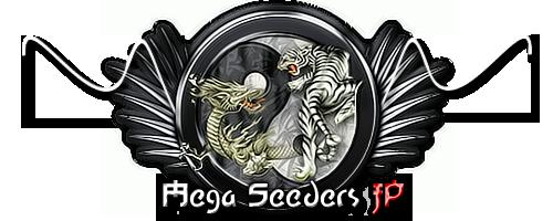 Mega Seeders Jp