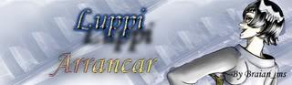 Dia de Los enamorados Luppi2