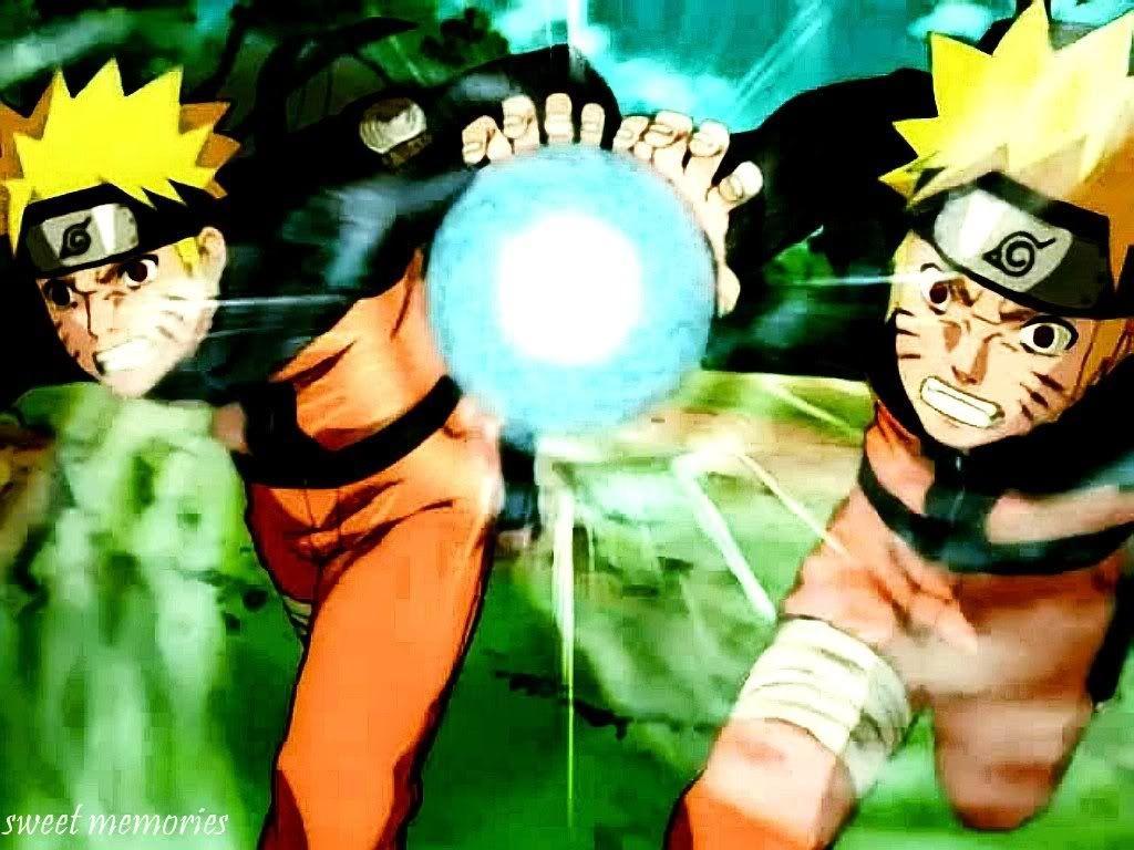 Wallpapers Naruto Shippuden Naruto-Shippuuden-151871
