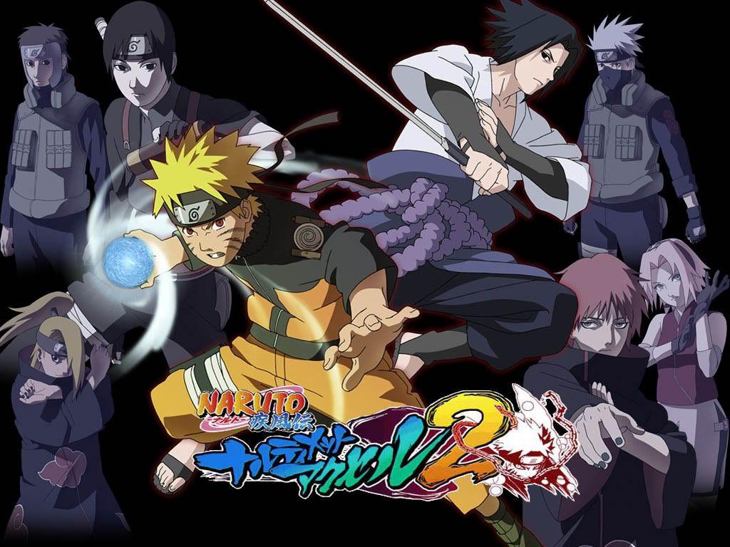 Wallpapers Naruto Shippuden Naruto-Shippuuden-418711