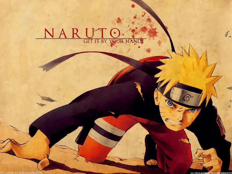 Wallpapers Naruto Shippuden Naruto-Shippuuden-560671