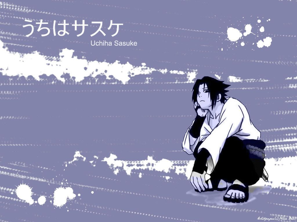 Wallpapers Naruto Shippuden Naruto-Shippuuden-585711