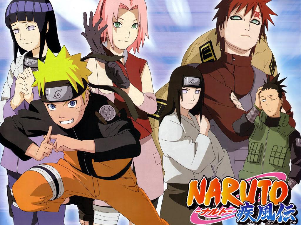 Wallpapers Naruto Shippuden Naruto-Shippuuden-676241
