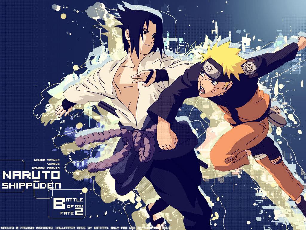 Wallpapers Naruto Shippuden Naruto-Shippuuden-9471