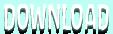 [v1.23] PhaseShift - Topic du jeu Download