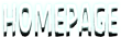 [v1.23] PhaseShift - Topic du jeu Homepage