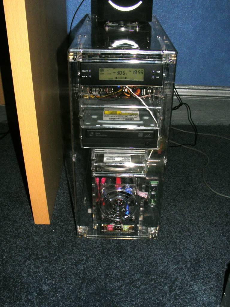 *** Post a picture of your PC *** DSCF8025