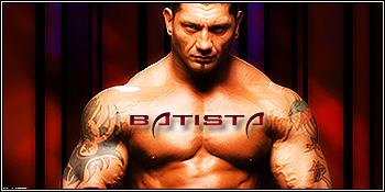 Silver Gallery Batista