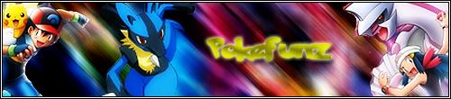 Silver Gallery - Página 2 Logo-1