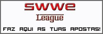 Silver Gallery - Página 2 SWWE_League_Logo