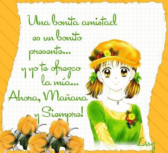 AMISTAD - Página 6 Amistad-1bonitaamistad293