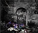 Wailing Wall Wailing_b