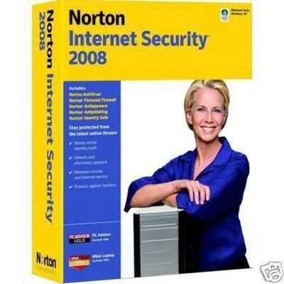 الأكثر طلبا من برامج الحماية ..هدية لمنتدانا 1NORTONBOX