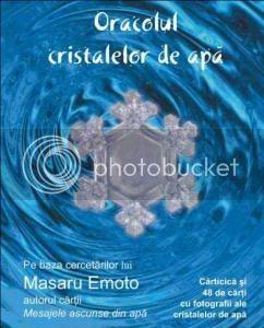 Stiri incredibile Mare_Oracolul_cristalelor_de_apa_Ma