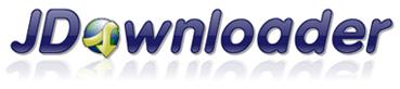 Programas, seguridad, optiizacion,descargas y mas... Jdownloaderlogo