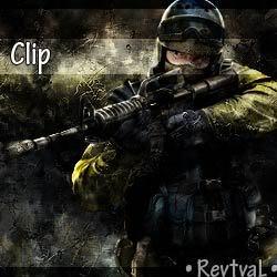Clip signature Clip4