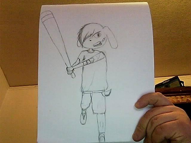 I need help with my art designs Ryan4