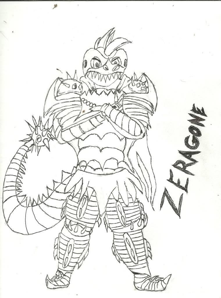 I need help with my art designs Zeragone3