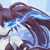 Running's Time - Nanane's Links Icon-Vocaloid-Black-Rock-Shooter_18