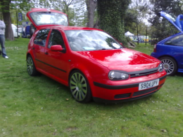 some pics of my mk4 Image371-1