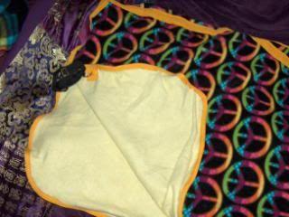 miniature rugs 005-19