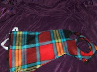 miniature rugs 008-13