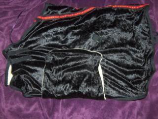 miniature rugs 026-13