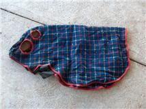 rugs and hoods Woolhood