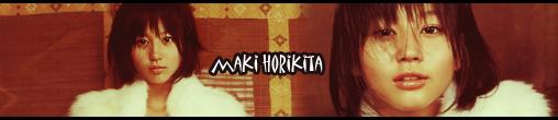 Hanazakari No Kimitachie - Sayfa 15 25