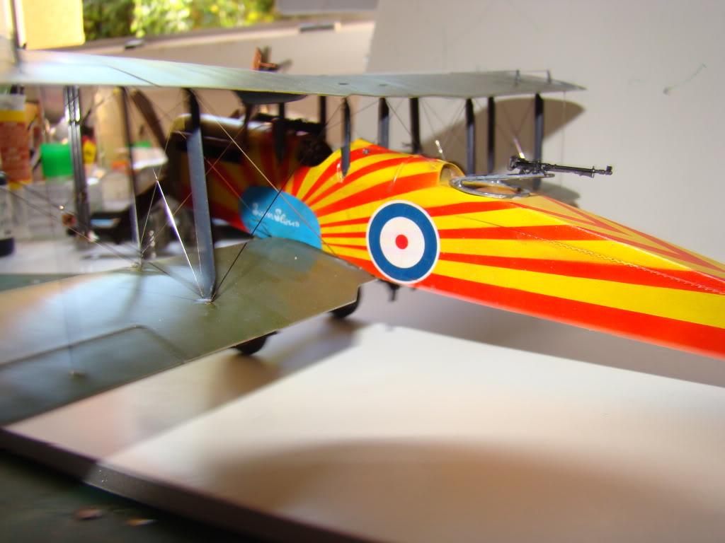 """GB """" Avions de la Grande Guerre"""" DSC01808"""