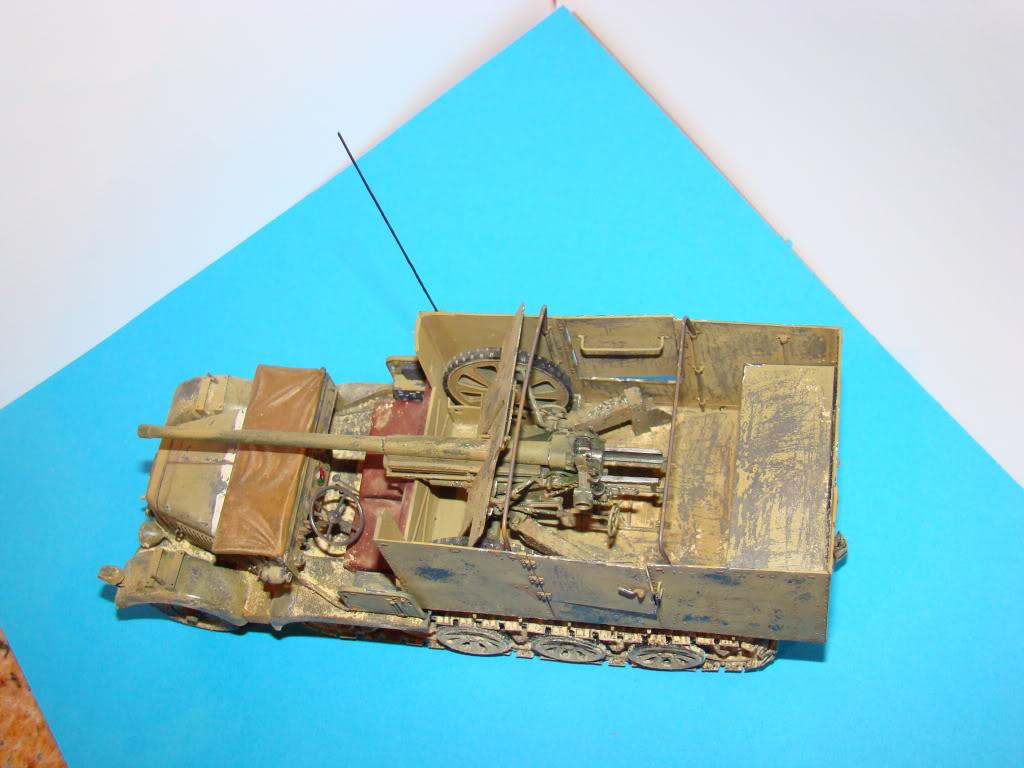 """GB """" Afrika Korps"""" DSC02601"""