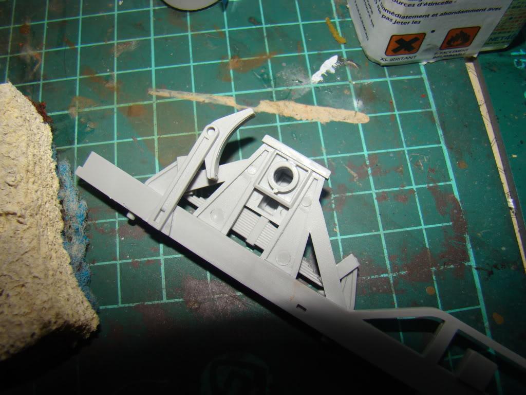 Wagon de flak DSC05593