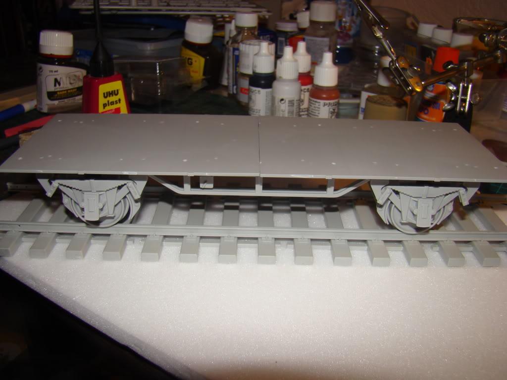 Wagon de flak DSC05611